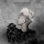 Emeli Sande… You'll Love Her Music