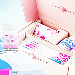 Conceive Easy Giveaway
