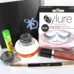 Make Up Lovers Giveaway – Over
