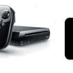 Enter to Win a Wii U – over