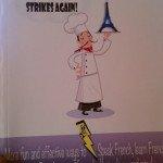 Lightning Fast French For Kids and Families Review
