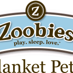 Zoobies Blanket Giveaway – Over