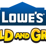Lowes Build & Grow Event