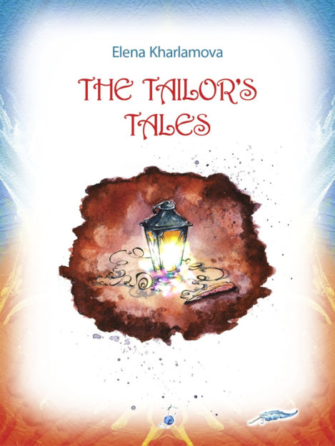 The Tailor's Tales Review
