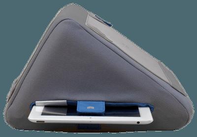Domeo iPad Case Giveaway | Nicki's Random Musings