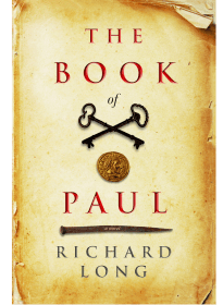Book-of-Paul