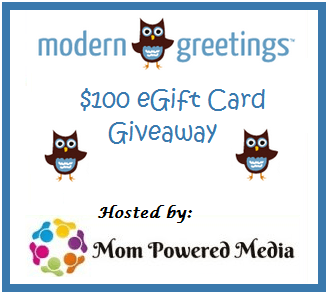 MPM Modern Greetings Giveaway Button