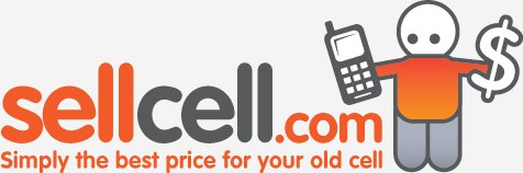 Sell Your Old Cell Phones