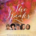 She Speaks Book Review