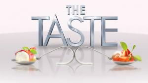 The Taste: Tuesday at 9|8c on ABC