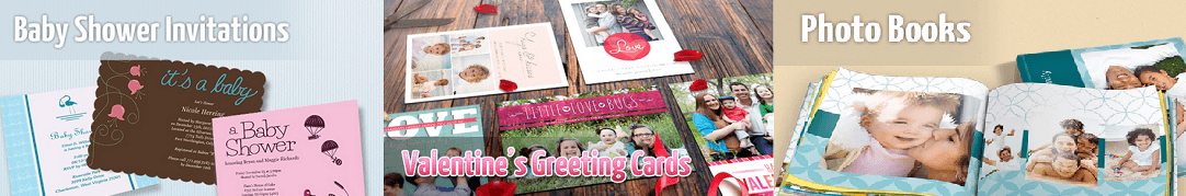 modern greetings image