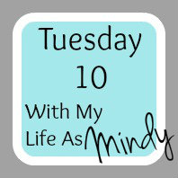 Mindy-10