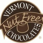 Vermont Nut Free Granola and MetaBall Review