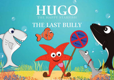 The Last Bully Book Review