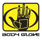 Protect Your Cell Phone with Cases from Body Glove Mobile