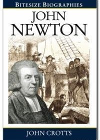 Bitesize Biographies: John Newton
