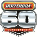 Matchbox Is Looking For Heros