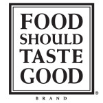 Food Should Taste Good Giveaway – Ended