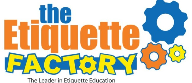 The Etiquette Factory Review