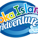 Make Reading Fun with Ooka Island