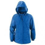 Shoplet Promos Ash City Jacket Review