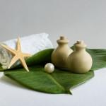Top 13 Health Benefits of Taking Spirulina