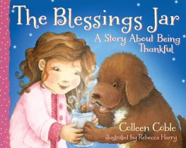 The Blessings Jar Review