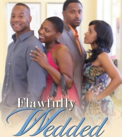 Flawfully Wedded Wives Blog Tour