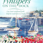 Whispers On The Dock Book Review