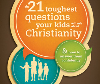 The 21 Toughest Questions