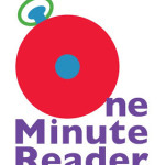 One Minute Reader App Review