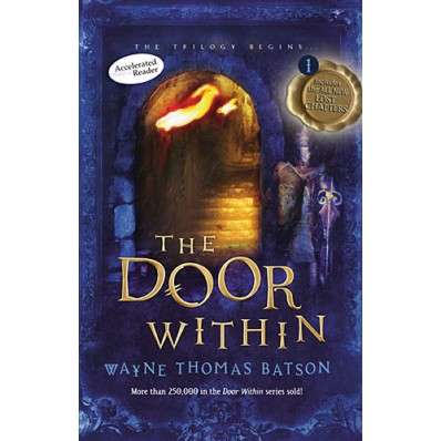 The Door Within Review