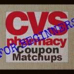 CVS For Beginners 9/8