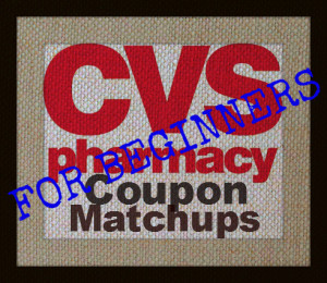 CVS For Beginners 9/8