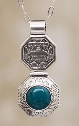 Novica-Jewelry-Piece