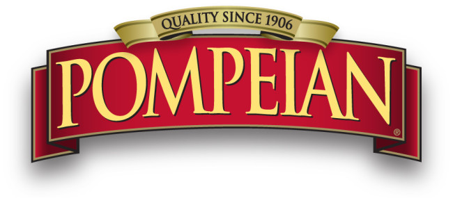 Pompeian Extra Virgin Olive Oil Has Multiple Uses