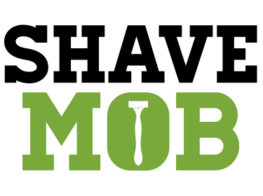 Shave Mob Review