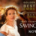 Saving Mr. Banks In Theaters Everywhere!