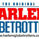 We're Going To See The Harlem Globetrotters!