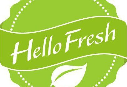 Delicious 30 Minute Meals Delivered from Hello Fresh
