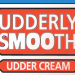Fight Dry Skin with Udderly Smooth Products
