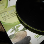 Ozeri Green Earth Smooth Ceramic Frying Pan Review