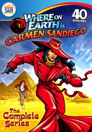 Where-on-Earth-is-Carmen-Sandiego-