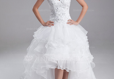 Beautiful, Stylish & Affordable Prom Dresses from JenJen House