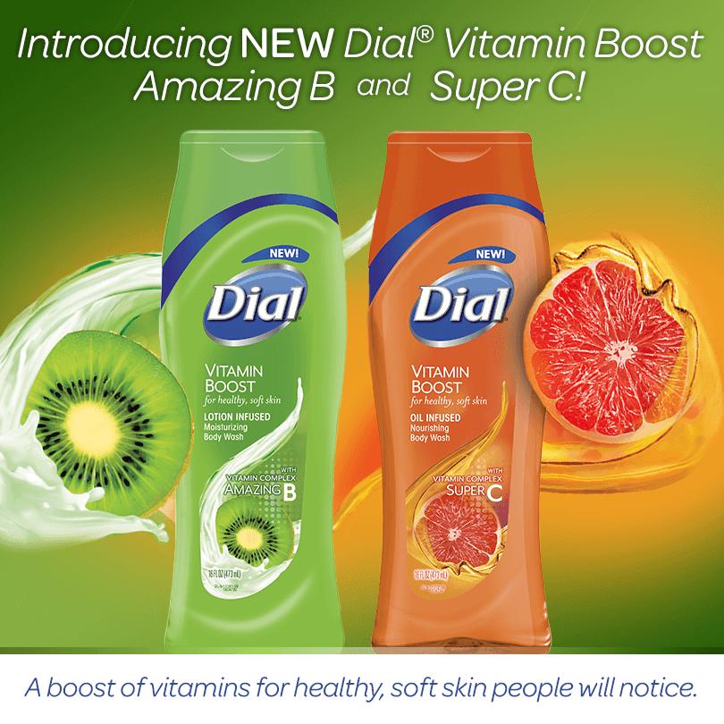 Dial-Vitamin-Boost-Body-Wash