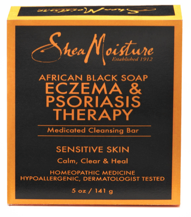 Shea-Moisture-African-Black-Soap-Eczema-Psoriasis-Therapy-Medicated-Soap-