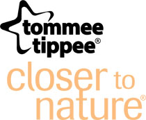 Tommee Tippee Closer to Nature Added Comfort Feeding Bottles