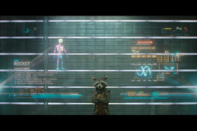 guardiansofthegalaxy530439f483bdf