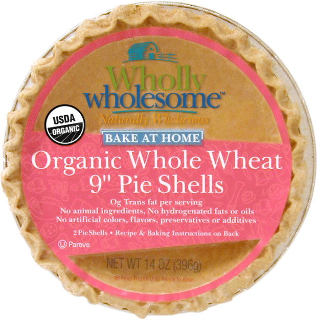 pie-shell-wheat copy