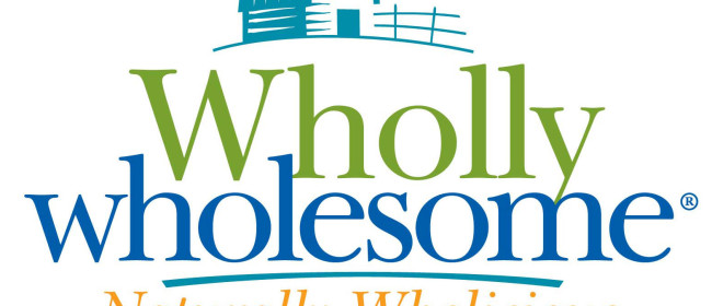 whollywholesome_logo